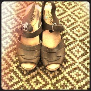 Shoes - Lotta clogs